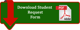 student request form.fw