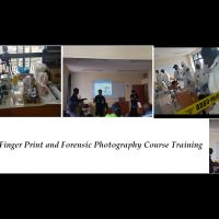 Finger_Printing_and_Forensic