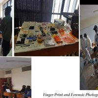 Finger_Printing_and_Forensic_Training