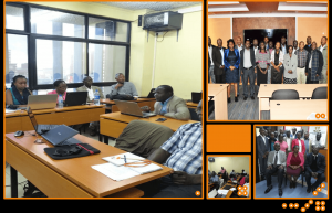 KENGEN-short-course-students