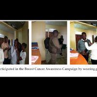 cancer_awareness_campain