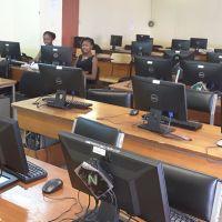 nairobi-cbd-computer-lab