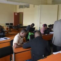 prof-muchiri-giving-a-lecture